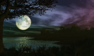 sungai-bulan-300x180